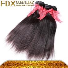 China Online Shop Wholesale High Quality 100% virgin raw cheap brazilian hair weave