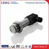 pressure tank smart pressure transducer from shanghai china
