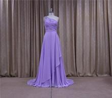 Romantic ruche sash princess turquoise ball gown prom dresses