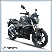 2015 racing sport motorbike