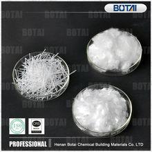 polyvinyl acetate adhesives for plaster pp fiber