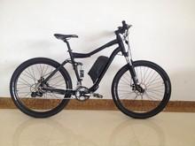 27.5 wheel size electric mountain bike kettle battery