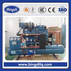 5hp used copeland air refrigerator compressor for sale
