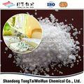 2015 cristal forma de alimentos grau ácido benzóico solubilidade