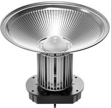 led highbay light indoor outdoor basketball/tennis court lighting