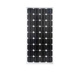 High quality CE ROHS solar dc ac 50hz 2kw mono 150w solar panel price