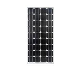 2015 hot sale 30v monocrystalling solar panel pv module