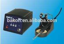 Shenzhen high quality of lead free Soldering station laser soldering machine