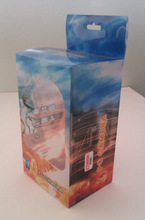 new products for2015 high quality plastic packaging boxes