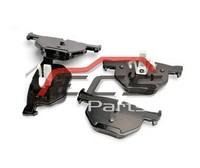 Brake Pad For BMW X5 34216769105 34216775678 34216791938 34216790762