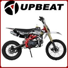125cc lifan pit bike full size dirt bike for sale