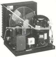Newest Special dorin compressor