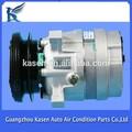12v v58 compresseur du climatiseur pour voiture hyundai 9770145003
