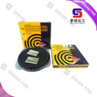 137mm high effective carbon mosquito coil/china black mosquito coil/mosquito repellent