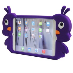 Good quality for ipad case,promtion for ipad mini case