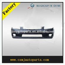 Front Bumper Reinforcement For Chevrolet Epica 2006-2008 Car Auto Body Parts