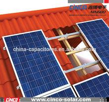 solar panel mounting brackets,solar panel roof mounting brackets