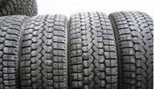 chinese wholesale used tires germany buy car tyres from china