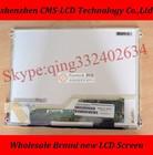"Brand new A+ LTD121EA3K Z Laptop lcd screen 12.1"" XGA LCD monitor"