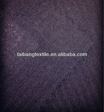 high quality and competitive pocketing fabric for men's suits/tuxedo,TC65/35,45s*45s,133*72,suit lining fabric