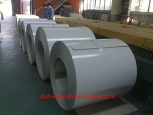 factory price high quanlity hot rolled steel coil /mild steel coil HR coil made in china