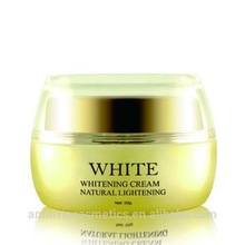 Guangzhou Amarrie Cosmetic high quality best skin lightening cream black skin best whitening cream for face
