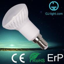 MB ceramic commercial e14-led-bulb manufacturer GJ-R505E1-01