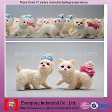 oem fabrika son plastik hayvan çocuklar toysmechanicals plastik orman hayvan oyuncaklar
