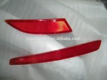 rear bumper light FOR fordfocus 2012- sedan oem :bm51-13a601/bm51-515co-ae/bm51-515bo-ae