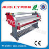 Automatic silicone roller laminators/1600mm hot &cold lamianting machine