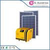 home use 12v 200ah battery for solar system