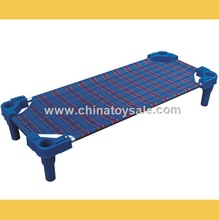 Various good quality eco friendly deep blue kids bed guard