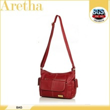 high end female leather bags manufacturer