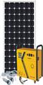トップ販売20152000wエネルギーのソーラーミラー