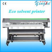 Original manufacture silicone sealant tube printing machine