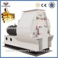 Água gota de alimentação máquina de moer / a casca de arroz moagem máquina / biomassa moinho de martelo preço