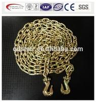 Trasport Nacm96 (g70) Anchor Chain Marine Chain