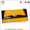 Wholesale and promotional genuine leather sell fashion retro wallets