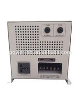 1000w~6000w Pure Sine Wave 12V/24V/48V Solar dc to ac Power Inverter