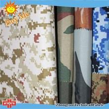 Summer polyester print anti pilling polar fleece fabric