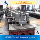 CM01 10x5 meter large cnc welding structures machined parts