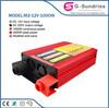 Energy saving high power 5000w 12v inverter