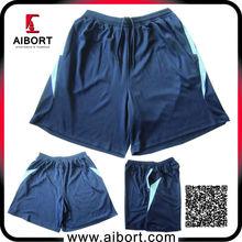Wholesale comfortable sports shorts,top fashion Men's shorts
