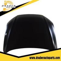 Dnaber Bonnet Hood Genuine OEM 4H0823029E for Audi A8 Quattro