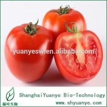 Tomatine 98% CAS:17406-45-0