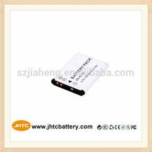 3.7V ENEL19 Digital Video Camera Battery EN - EL19 Battery for Nikon