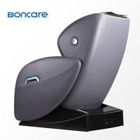 NICE sale ogawa massage chair price/luxury massage chair/massage hand sex