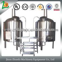 10HL kefir fermentation tank