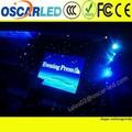中国のサプライヤーのalibabaエクスプレスp3/p4/p5/p6mmレンタルxxはビデオledディスプレイショーのための