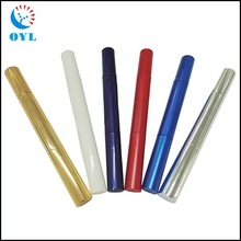 OYL OEM package non peroxide teeth bleaching gel teeth cleaning whitening pen